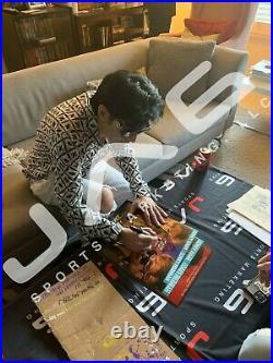 Corey Feldman autographed signed inscribed 8x10 photo PSA COA The Goonies Mouth