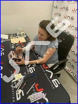 Sean Young autographed signed inscribed Funko Pop Blade Runner Rachel PSA COA